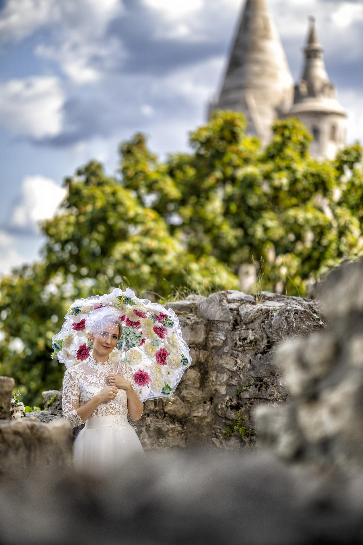 esküvő, dominikánus udvar, hilton, vár, budai vár